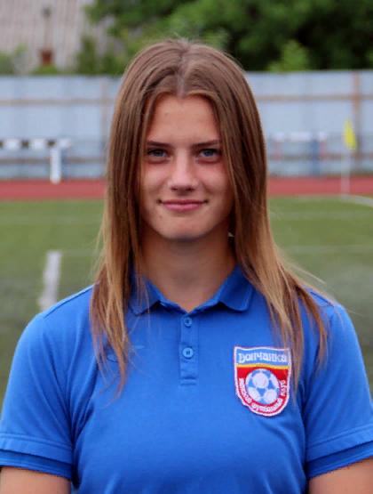 Миранович